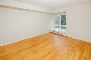 Photo 11: 308 8100 JONES Road in Richmond: Brighouse South Condo for sale : MLS®# R2441067