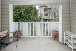 Photo 17: 308 8100 JONES Road in Richmond: Brighouse South Condo for sale : MLS®# R2441067