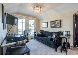 """Photo 16: 20917 94 Avenue in Langley: Walnut Grove House for sale in """"Heritage Circle - Walnut Grove"""" : MLS®# R2447334"""