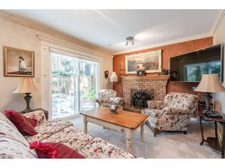 """Photo 9: 20917 94 Avenue in Langley: Walnut Grove House for sale in """"Heritage Circle - Walnut Grove"""" : MLS®# R2447334"""