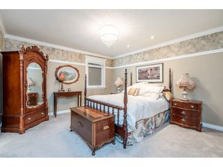"""Photo 12: 20917 94 Avenue in Langley: Walnut Grove House for sale in """"Heritage Circle - Walnut Grove"""" : MLS®# R2447334"""