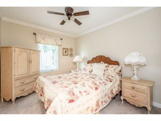 """Photo 14: 20917 94 Avenue in Langley: Walnut Grove House for sale in """"Heritage Circle - Walnut Grove"""" : MLS®# R2447334"""