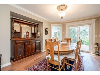 """Photo 5: 20917 94 Avenue in Langley: Walnut Grove House for sale in """"Heritage Circle - Walnut Grove"""" : MLS®# R2447334"""