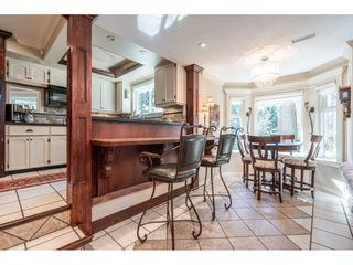 """Photo 8: 20917 94 Avenue in Langley: Walnut Grove House for sale in """"Heritage Circle - Walnut Grove"""" : MLS®# R2447334"""