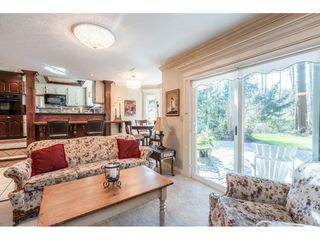 """Photo 10: 20917 94 Avenue in Langley: Walnut Grove House for sale in """"Heritage Circle - Walnut Grove"""" : MLS®# R2447334"""