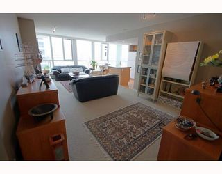 "Photo 37: 1601 120 MILROSS Avenue in Vancouver: Mount Pleasant VE Condo for sale in ""BRIGHTON"" (Vancouver East)  : MLS®# V783328"