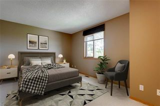 Photo 20: 16 GLENBROOK Villas SW in Calgary: Glenbrook Row/Townhouse for sale : MLS®# C4302009