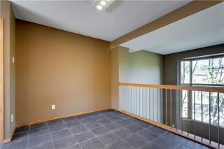 Photo 11: 16 GLENBROOK Villas SW in Calgary: Glenbrook Row/Townhouse for sale : MLS®# C4302009