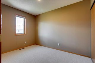 Photo 27: 16 GLENBROOK Villas SW in Calgary: Glenbrook Row/Townhouse for sale : MLS®# C4302009
