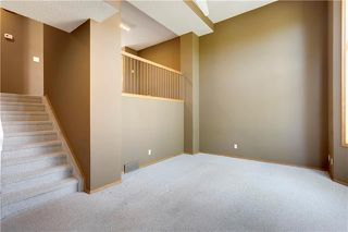 Photo 8: 16 GLENBROOK Villas SW in Calgary: Glenbrook Row/Townhouse for sale : MLS®# C4302009