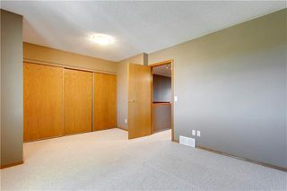 Photo 23: 16 GLENBROOK Villas SW in Calgary: Glenbrook Row/Townhouse for sale : MLS®# C4302009