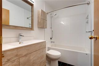 Photo 26: 16 GLENBROOK Villas SW in Calgary: Glenbrook Row/Townhouse for sale : MLS®# C4302009