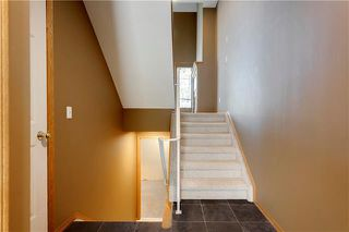 Photo 28: 16 GLENBROOK Villas SW in Calgary: Glenbrook Row/Townhouse for sale : MLS®# C4302009