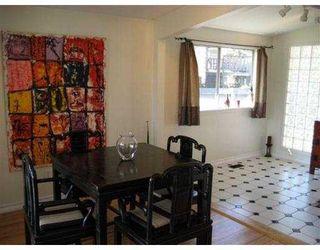 "Photo 7: 8051 FAIRDELL Crescent in Richmond: Seafair House for sale in ""SEAFAIR ESTATES"" : MLS®# V783676"