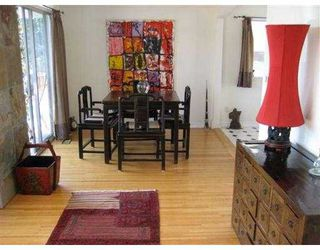 "Photo 5: 8051 FAIRDELL Crescent in Richmond: Seafair House for sale in ""SEAFAIR ESTATES"" : MLS®# V783676"