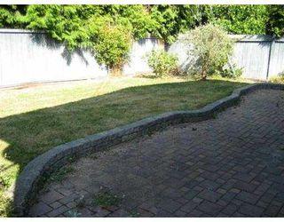 "Photo 2: 8051 FAIRDELL Crescent in Richmond: Seafair House for sale in ""SEAFAIR ESTATES"" : MLS®# V783676"
