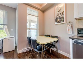 "Photo 9: 307 12409 HARRIS Road in Pitt Meadows: Mid Meadows Condo for sale in ""LIV42"" : MLS®# R2467717"