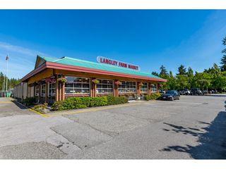 "Photo 24: 307 12409 HARRIS Road in Pitt Meadows: Mid Meadows Condo for sale in ""LIV42"" : MLS®# R2467717"