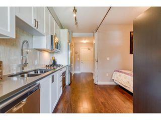 "Photo 13: 307 12409 HARRIS Road in Pitt Meadows: Mid Meadows Condo for sale in ""LIV42"" : MLS®# R2467717"