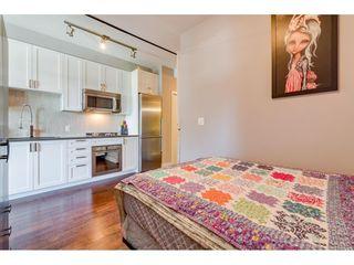 "Photo 18: 307 12409 HARRIS Road in Pitt Meadows: Mid Meadows Condo for sale in ""LIV42"" : MLS®# R2467717"