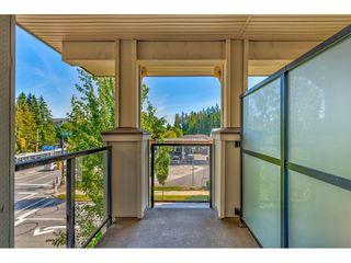 "Photo 22: 307 12409 HARRIS Road in Pitt Meadows: Mid Meadows Condo for sale in ""LIV42"" : MLS®# R2467717"