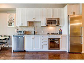 "Photo 10: 307 12409 HARRIS Road in Pitt Meadows: Mid Meadows Condo for sale in ""LIV42"" : MLS®# R2467717"