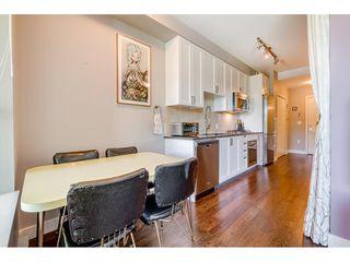 "Photo 8: 307 12409 HARRIS Road in Pitt Meadows: Mid Meadows Condo for sale in ""LIV42"" : MLS®# R2467717"