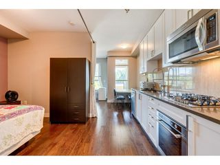 "Photo 14: 307 12409 HARRIS Road in Pitt Meadows: Mid Meadows Condo for sale in ""LIV42"" : MLS®# R2467717"