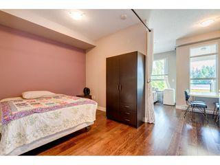 "Photo 15: 307 12409 HARRIS Road in Pitt Meadows: Mid Meadows Condo for sale in ""LIV42"" : MLS®# R2467717"