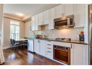 "Photo 11: 307 12409 HARRIS Road in Pitt Meadows: Mid Meadows Condo for sale in ""LIV42"" : MLS®# R2467717"