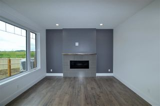 Photo 9: 20 EDISON Drive: St. Albert House for sale : MLS®# E4204162