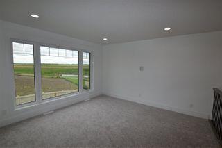 Photo 14: 20 EDISON Drive: St. Albert House for sale : MLS®# E4204162