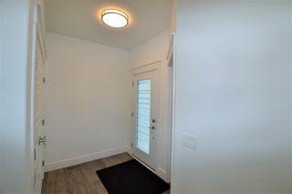 Photo 10: 20 EDISON Drive: St. Albert House for sale : MLS®# E4204162