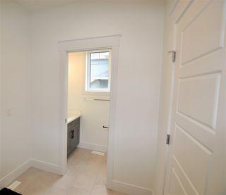 Photo 11: 20 EDISON Drive: St. Albert House for sale : MLS®# E4204162