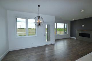 Photo 6: 20 EDISON Drive: St. Albert House for sale : MLS®# E4204162