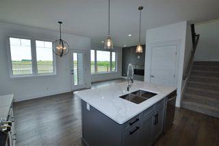 Photo 5: 20 EDISON Drive: St. Albert House for sale : MLS®# E4204162