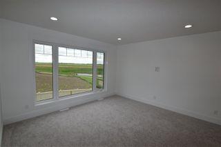 Photo 13: 20 EDISON Drive: St. Albert House for sale : MLS®# E4204162