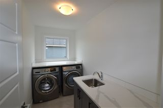 Photo 20: 20 EDISON Drive: St. Albert House for sale : MLS®# E4204162