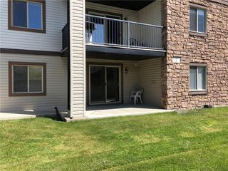 Photo 21: 4114 16969 24 Street SW in Calgary: Bridlewood Apartment for sale : MLS®# A1010341