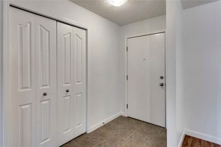 Photo 3: 4114 16969 24 Street SW in Calgary: Bridlewood Apartment for sale : MLS®# A1010341