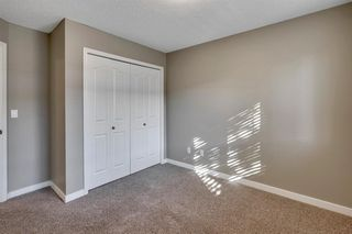 Photo 16: 4114 16969 24 Street SW in Calgary: Bridlewood Apartment for sale : MLS®# A1010341