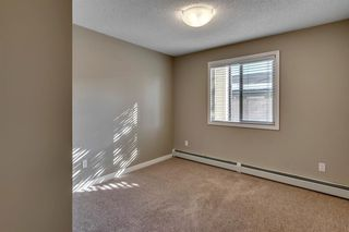 Photo 15: 4114 16969 24 Street SW in Calgary: Bridlewood Apartment for sale : MLS®# A1010341