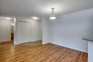 Photo 12: 4114 16969 24 Street SW in Calgary: Bridlewood Apartment for sale : MLS®# A1010341