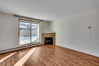 Photo 10: 4114 16969 24 Street SW in Calgary: Bridlewood Apartment for sale : MLS®# A1010341