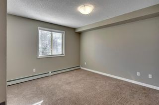 Photo 13: 4114 16969 24 Street SW in Calgary: Bridlewood Apartment for sale : MLS®# A1010341
