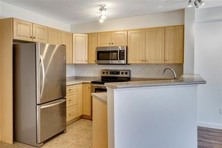 Photo 8: 4114 16969 24 Street SW in Calgary: Bridlewood Apartment for sale : MLS®# A1010341