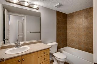 Photo 17: 4114 16969 24 Street SW in Calgary: Bridlewood Apartment for sale : MLS®# A1010341