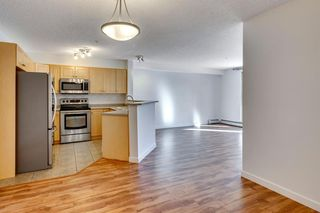 Photo 5: 4114 16969 24 Street SW in Calgary: Bridlewood Apartment for sale : MLS®# A1010341