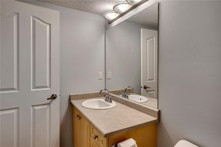 Photo 18: 4114 16969 24 Street SW in Calgary: Bridlewood Apartment for sale : MLS®# A1010341