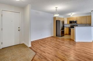 Photo 4: 4114 16969 24 Street SW in Calgary: Bridlewood Apartment for sale : MLS®# A1010341